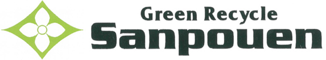 GreemRecycle Sanpouen